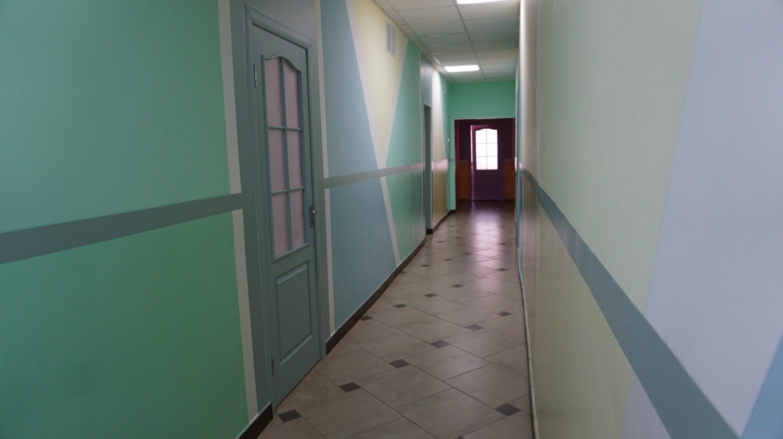 Сумська спеціалізована школа I ступеня №30