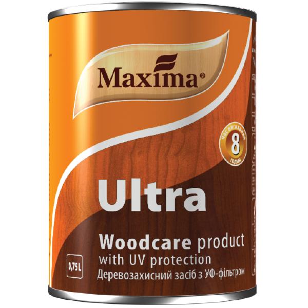 Woodсare Product