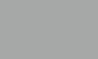 Ґрунтовка ГФ-021 антикорозійна