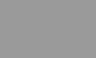 Ґрунтовка по іржі ПФ-010 М