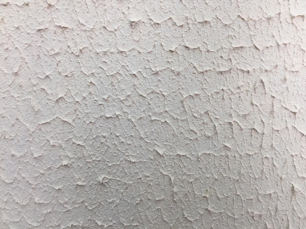 Структурна латексна фарба