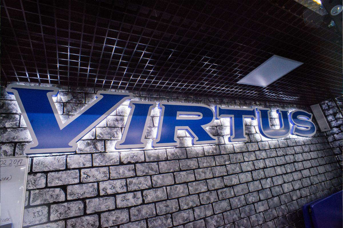 Virtus-Sport