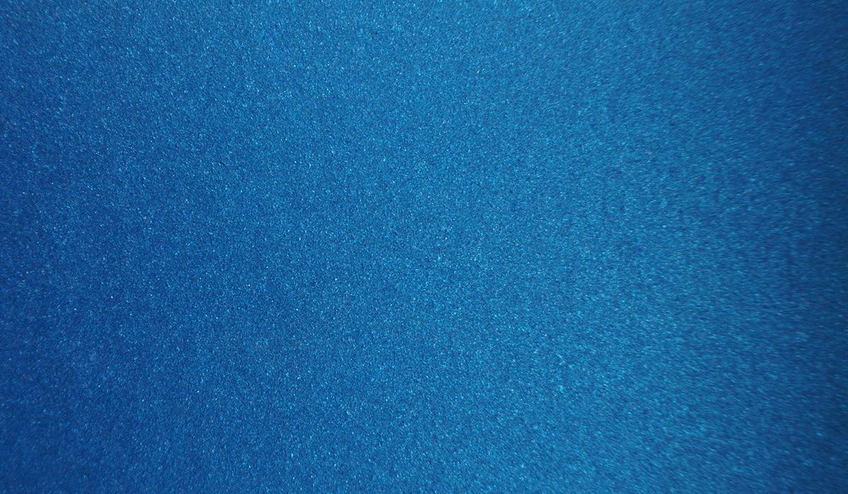 Емаль антикорозійна по металу 3 в 1, графітна