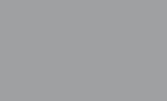 Фарба для бетонних підлог АК-11