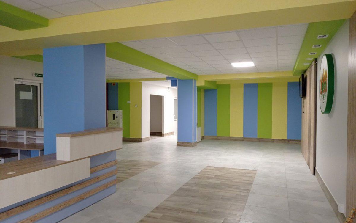 Львівська Міська дитяча лікарня
